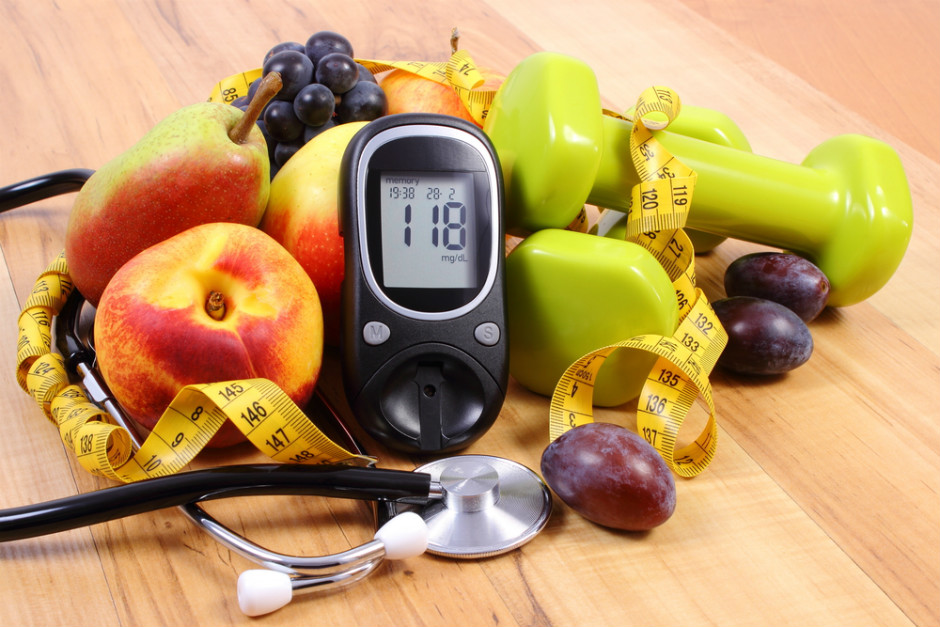 Ramazan Ayı Özel Beslenme Durumları -> Hamilelik&Şeker Hastalığı